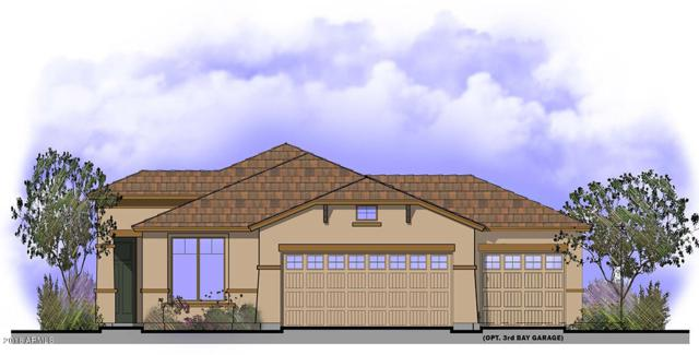 2910 S 122ND Lane, Tolleson, AZ 85353 (MLS #5828253) :: The Garcia Group