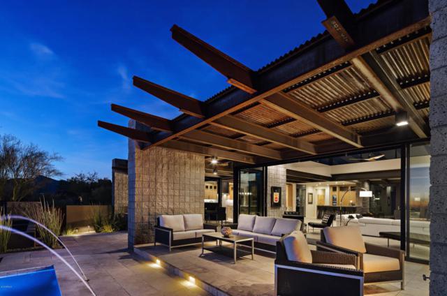 39629 N 106TH Street, Scottsdale, AZ 85262 (MLS #5828316) :: Yost Realty Group at RE/MAX Casa Grande