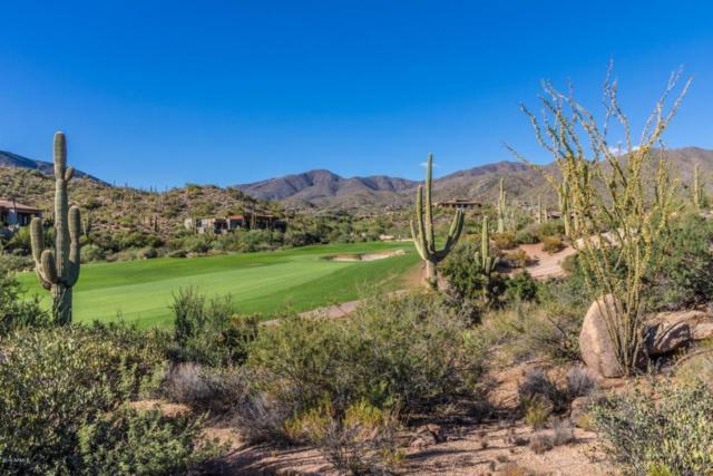 41344 N 96TH Street, Scottsdale, AZ 85262 (MLS #5828598) :: Yost Realty Group at RE/MAX Casa Grande
