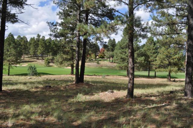 3253 S Clubhouse Circle, Flagstaff, AZ 86005 (MLS #5828889) :: RE/MAX Excalibur