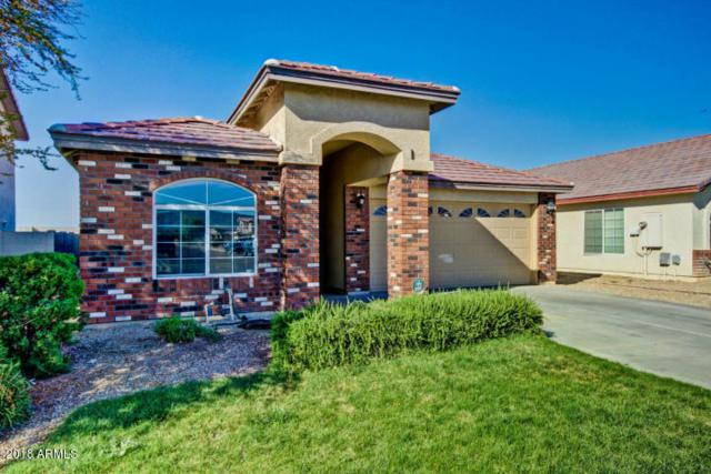 2822 W Grenadine Road, Phoenix, AZ 85041 (MLS #5828939) :: The Everest Team at My Home Group