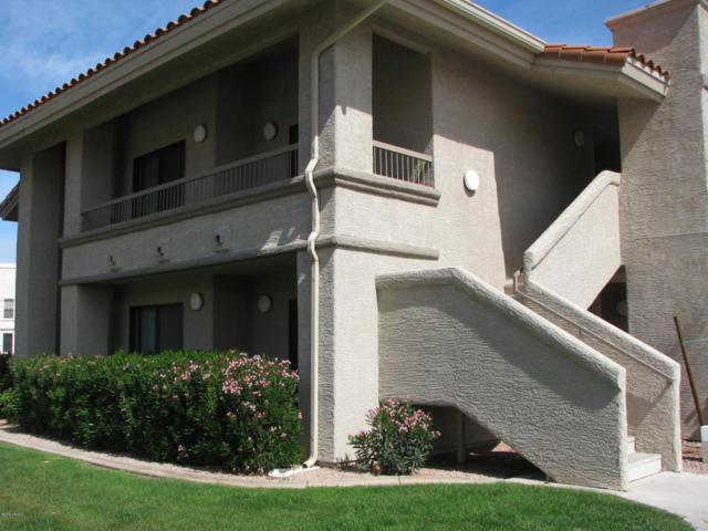 9430 E Mission Lane #216, Scottsdale, AZ 85258 (MLS #5829007) :: Kepple Real Estate Group