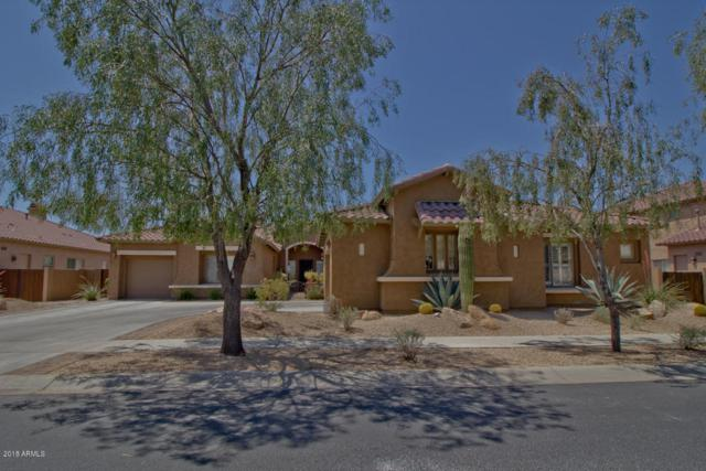 1809 W Parnell Drive, Phoenix, AZ 85085 (MLS #5829032) :: The Garcia Group