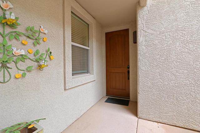 14815 N Fountain Hills Boulevard #104, Fountain Hills, AZ 85268 (MLS #5829036) :: The Laughton Team