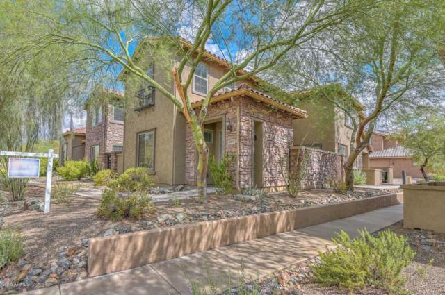 28817 N 21ST Avenue, Phoenix, AZ 85085 (MLS #5829052) :: Lux Home Group at  Keller Williams Realty Phoenix
