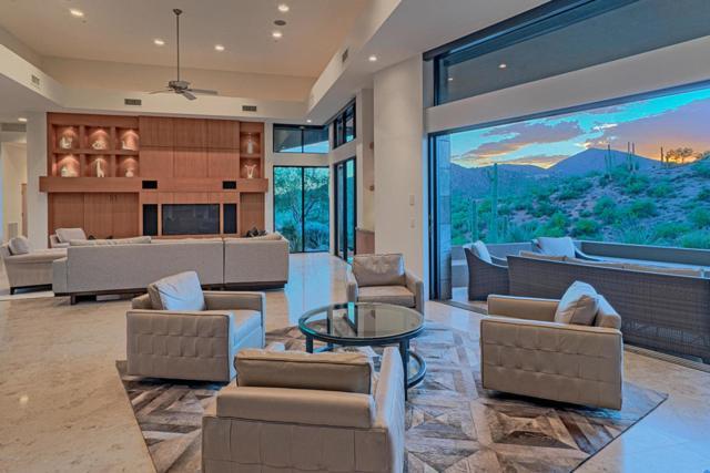 42180 N 97TH Way, Scottsdale, AZ 85262 (MLS #5829107) :: The Garcia Group @ My Home Group