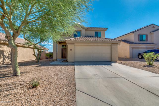 12375 W Devonshire Avenue, Avondale, AZ 85392 (MLS #5829234) :: The Daniel Montez Real Estate Group