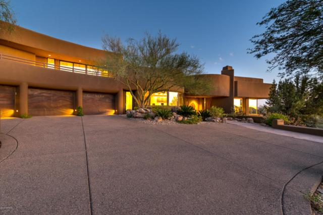 42191 N 111th Place, Scottsdale, AZ 85262 (MLS #5829248) :: My Home Group