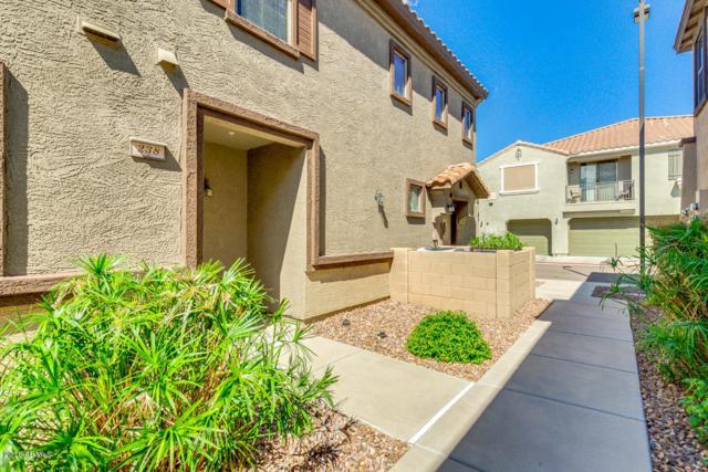 1265 S Aaron #238, Mesa, AZ 85209 (MLS #5829329) :: The Garcia Group @ My Home Group