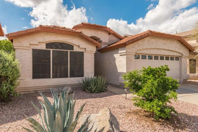 4715 E Swilling Road, Phoenix, AZ 85050 (MLS #5829366) :: The Garcia Group @ My Home Group