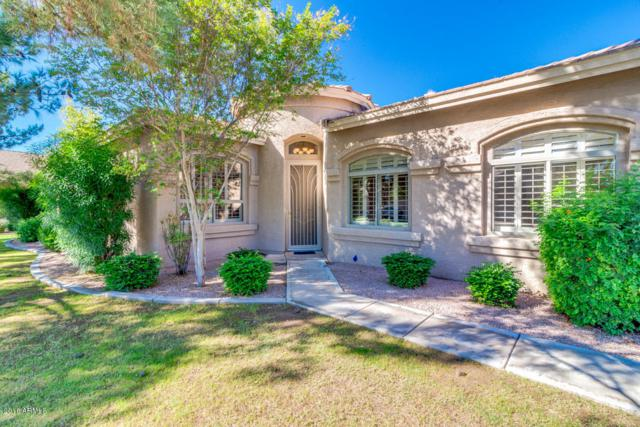 9637 E Arrowvale Drive, Sun Lakes, AZ 85248 (MLS #5829397) :: The Garcia Group @ My Home Group