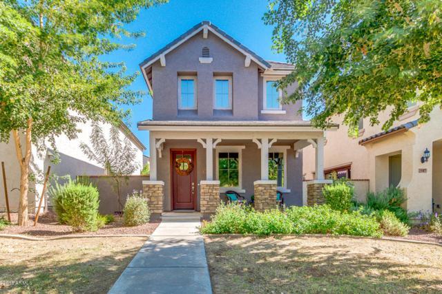 2593 N Riley Road, Buckeye, AZ 85396 (MLS #5829443) :: Phoenix Property Group