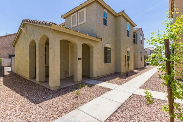 5444 W Fulton Street, Phoenix, AZ 85043 (MLS #5829468) :: The Garcia Group @ My Home Group