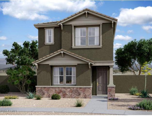 4523 S Montana Drive, Chandler, AZ 85248 (MLS #5829602) :: The Daniel Montez Real Estate Group