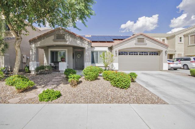 9546 W Albert Lane, Peoria, AZ 85382 (MLS #5829741) :: The Garcia Group @ My Home Group