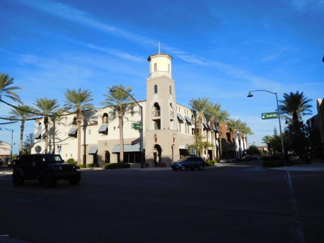20615 W Daniel Place, Buckeye, AZ 85396 (MLS #5829928) :: Phoenix Property Group