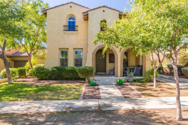 20633 W Walton Drive, Buckeye, AZ 85396 (MLS #5829985) :: Kortright Group - West USA Realty
