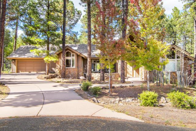 2108 Amiel Whipple, Flagstaff, AZ 86005 (MLS #5829993) :: Gilbert Arizona Realty