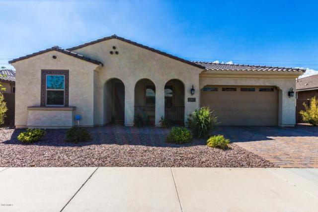 22071 E Estrella Road, Queen Creek, AZ 85142 (MLS #5830015) :: The Garcia Group @ My Home Group