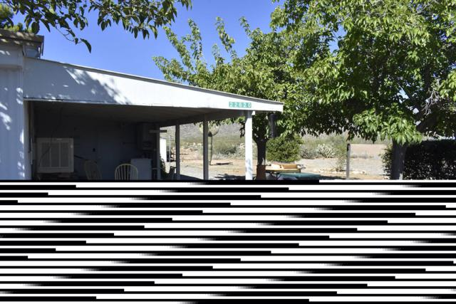 22620 W Markle Lane, Congress, AZ 85332 (MLS #5830305) :: Brett Tanner Home Selling Team