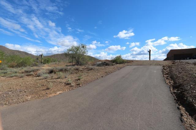 38837 N 16TH Street, Phoenix, AZ 85086 (MLS #5830447) :: Brett Tanner Home Selling Team