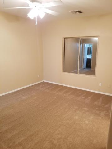 28406 N Crimm Road, San Tan Valley, AZ 85143 (MLS #5830684) :: Yost Realty Group at RE/MAX Casa Grande