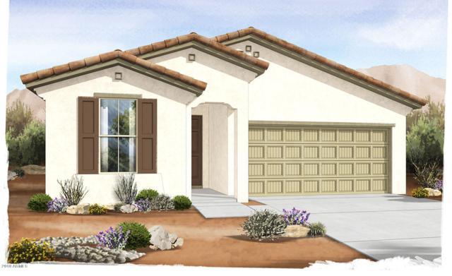 8532 S 40TH Glen, Laveen, AZ 85339 (MLS #5830776) :: Scott Gaertner Group