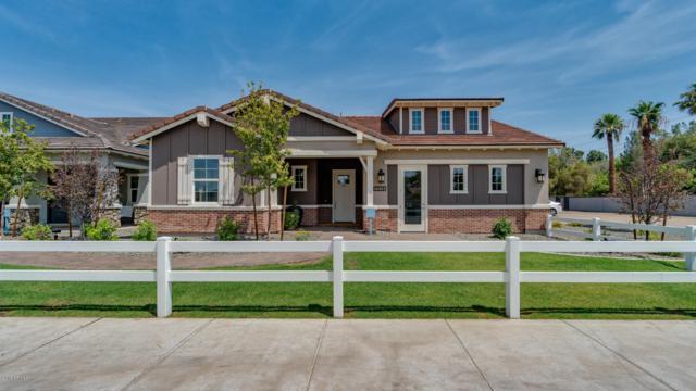 1514 W Gardenia Avenue, Phoenix, AZ 85021 (MLS #5830801) :: The Garcia Group @ My Home Group