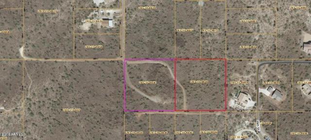 377xx N 31st Avenue, Phoenix, AZ 85086 (MLS #5830807) :: Revelation Real Estate