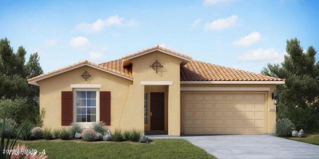 10315 E Gamma Avenue, Mesa, AZ 85212 (MLS #5830978) :: Lifestyle Partners Team