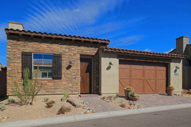 8714 E Eastwood Circle, Carefree, AZ 85377 (MLS #5830991) :: RE/MAX Excalibur