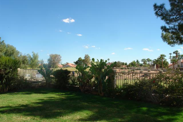 5349 E Elmwood Street, Mesa, AZ 85205 (MLS #5831095) :: My Home Group