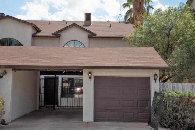 304 E Lawrence Boulevard E, Avondale, AZ 85323 (MLS #5831103) :: The Garcia Group @ My Home Group