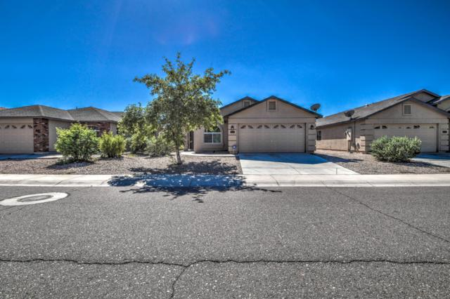 2729 W Pecan Road, Phoenix, AZ 85041 (MLS #5831193) :: The Everest Team at My Home Group