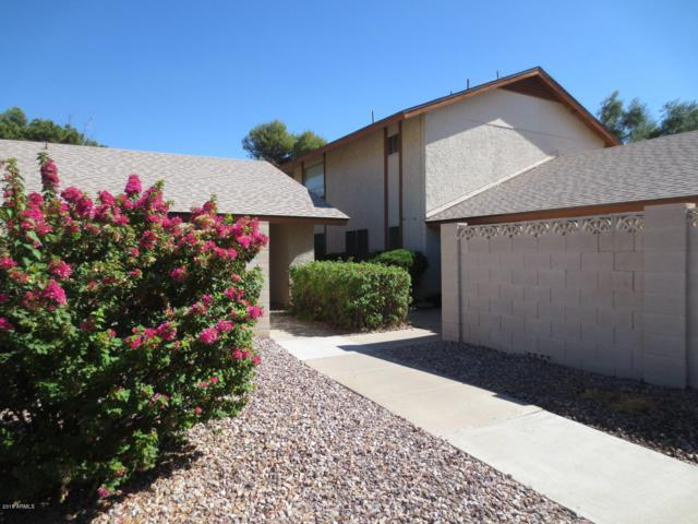 18207 N 45TH Avenue, Glendale, AZ 85308 (MLS #5831259) :: Brent & Brenda Team