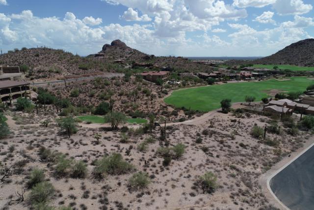 9104 E Canyon Creek Drive, Gold Canyon, AZ 85118 (MLS #5831260) :: Lifestyle Partners Team