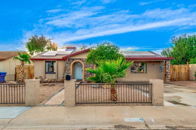 15224 N 38TH Street, Phoenix, AZ 85032 (MLS #5831355) :: The Garcia Group