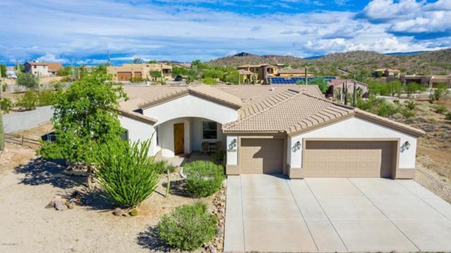 1118 E Arroyo Road, Phoenix, AZ 85086 (MLS #5831437) :: The Wehner Group