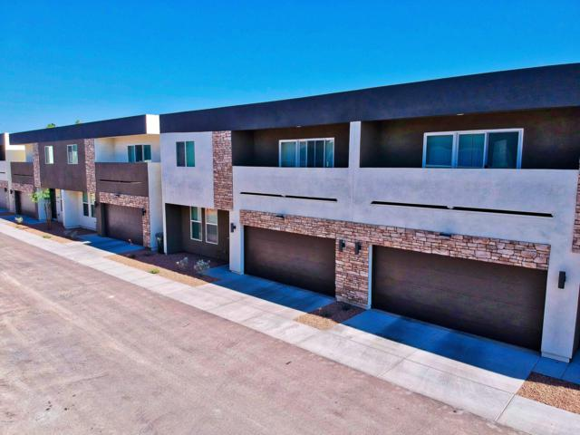 2000 N 36th Street, Phoenix, AZ 85008 (MLS #5831544) :: The Garcia Group