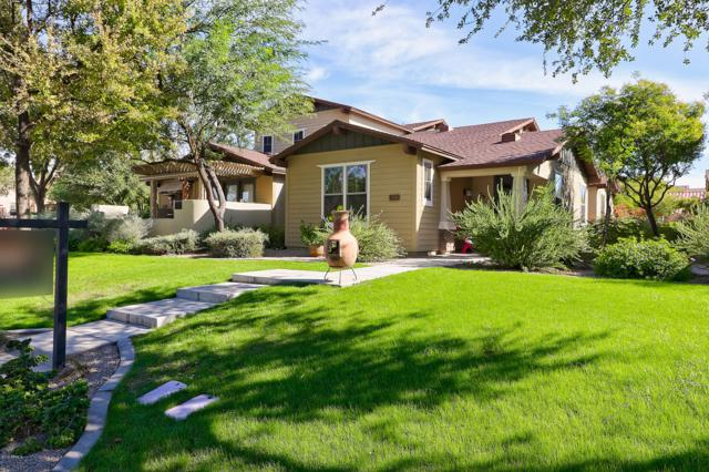 13373 N Founders Park Boulevard, Surprise, AZ 85379 (MLS #5831550) :: Kortright Group - West USA Realty