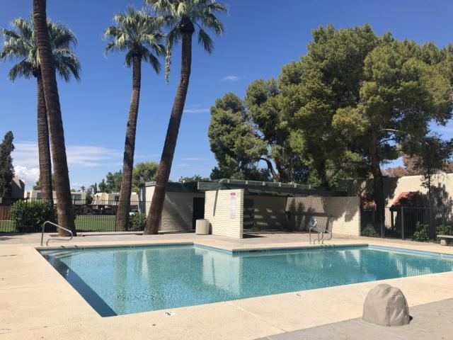5945 W Townley Avenue, Glendale, AZ 85302 (MLS #5831610) :: The Garcia Group