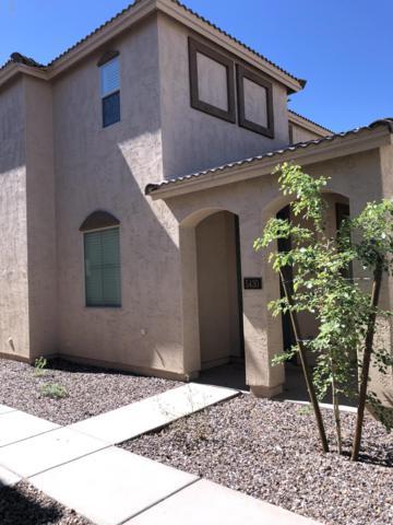 5430 W Fulton Street, Phoenix, AZ 85043 (MLS #5831637) :: The Garcia Group @ My Home Group