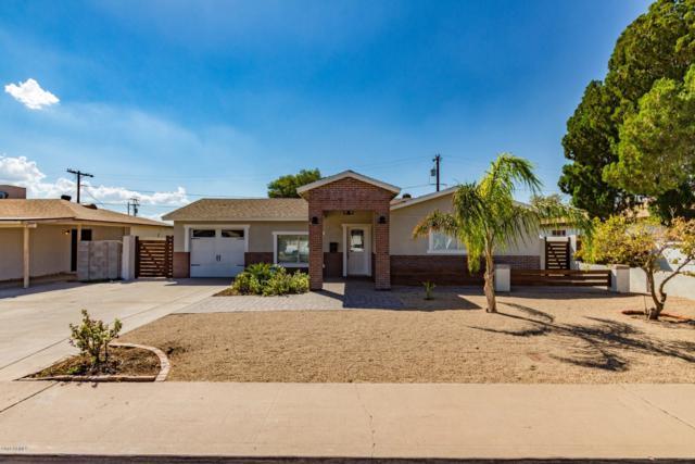 2318 N 37TH Way, Phoenix, AZ 85008 (MLS #5831731) :: Conway Real Estate