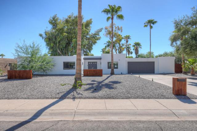 6711 E Pershing Avenue, Scottsdale, AZ 85254 (MLS #5831735) :: Lifestyle Partners Team