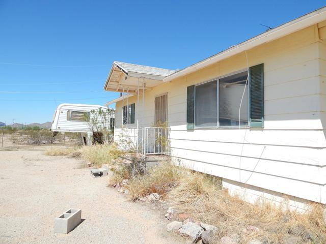 1656 W Bonnie Lane, Queen Creek, AZ 85142 (MLS #5831850) :: The Daniel Montez Real Estate Group