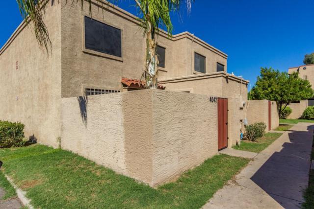 4042 W Palomino Road, Phoenix, AZ 85019 (MLS #5831872) :: Gilbert Arizona Realty