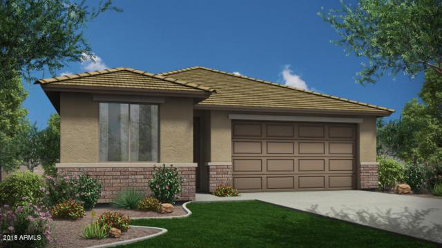 18422 W Ida Lane, Surprise, AZ 85387 (MLS #5831885) :: The Daniel Montez Real Estate Group