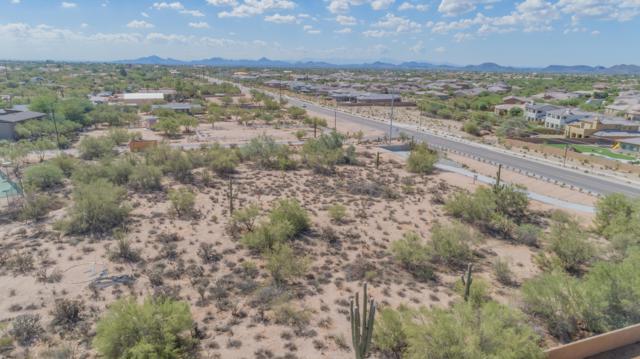 30XXX N 56th St Street, Cave Creek, AZ 85331 (MLS #5831910) :: Arizona Best Real Estate