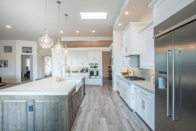 6415 E Calle De Las Estrellas, Cave Creek, AZ 85331 (MLS #5831937) :: Arizona Best Real Estate