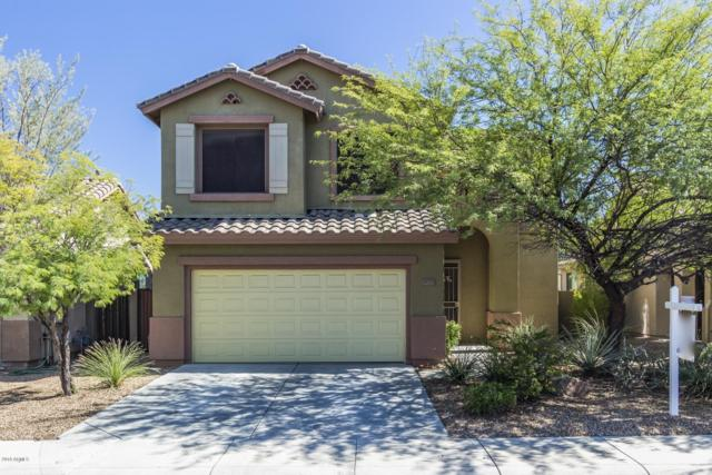 39707 N Prairie Lane, Anthem, AZ 85086 (MLS #5831980) :: Lux Home Group at  Keller Williams Realty Phoenix